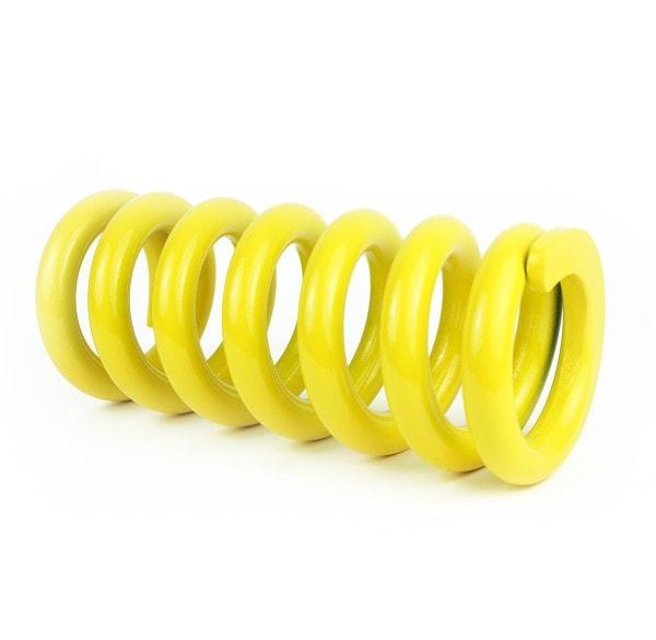 2-4-en-een-halveton-competition-hopping-coils-100651-100652-100653