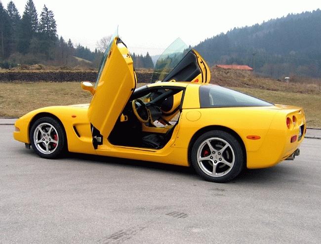 lsd-doors_vleugeldeuren-corvette-c5