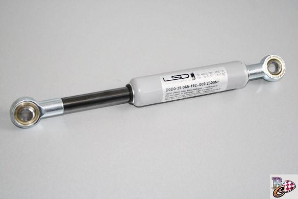 lsd-gasveer-2300nm