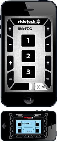 ridetech-ridepro-smartphone-app