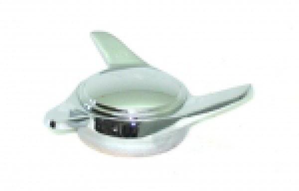 adapter-centraal-vleugelmoer-chroom-spz-0420