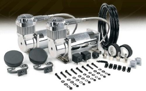 viair-380c-dual-compressor-kit-38003