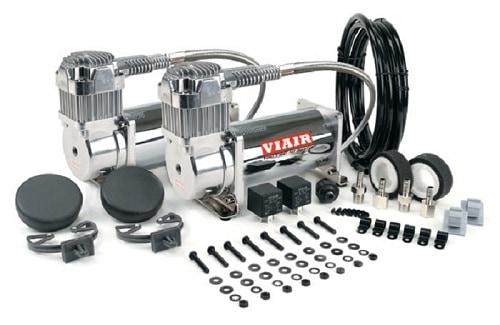 viair-400c-dual-compressor-kit_40013