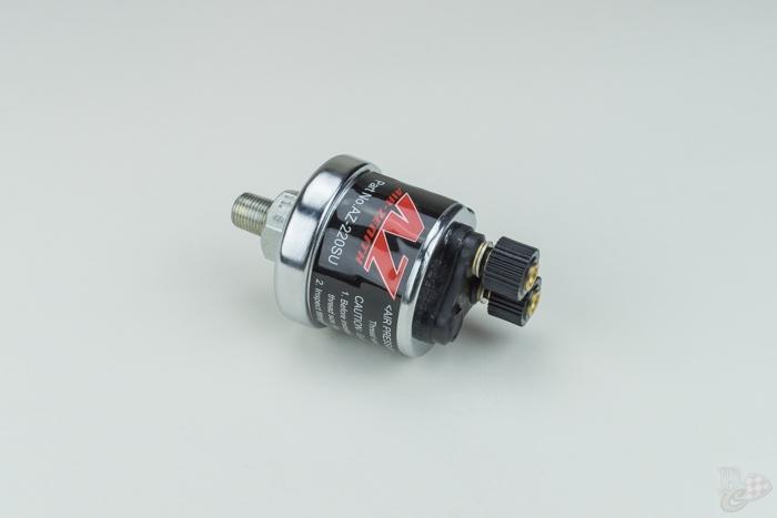 air-zenith-drukschakelaar-az220su-220psi-digital-pressure-sending-unit