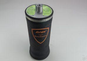 Monroe hi-jackers air shocks - Brabant Custom Airride Parts