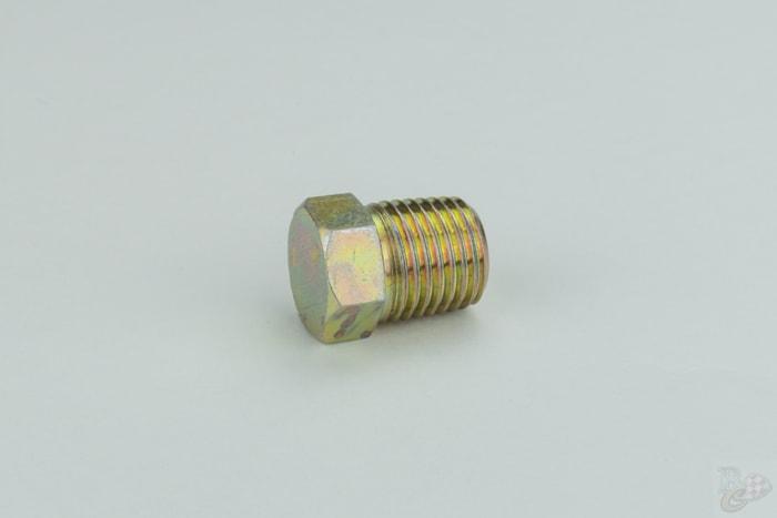 plug 1-4inch