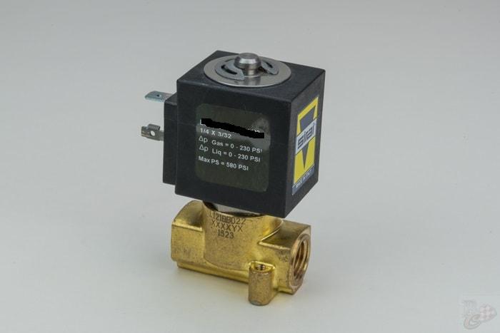 Sirai ventiel kwart inch_1-4