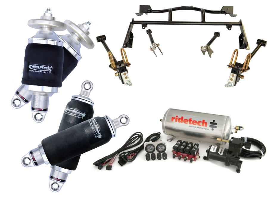 ridetech-airride-ford-mustang-1967-1970-12100199-level-i