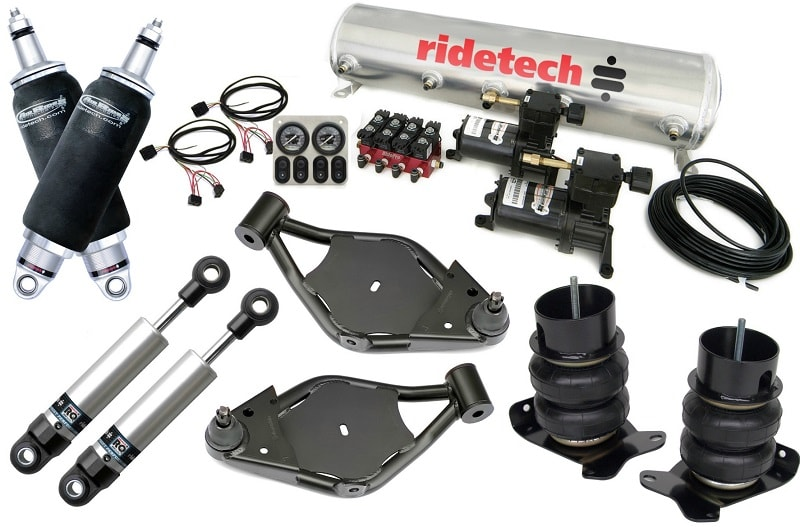 ridetech-airride-lincoln-continental-12060199-level-i