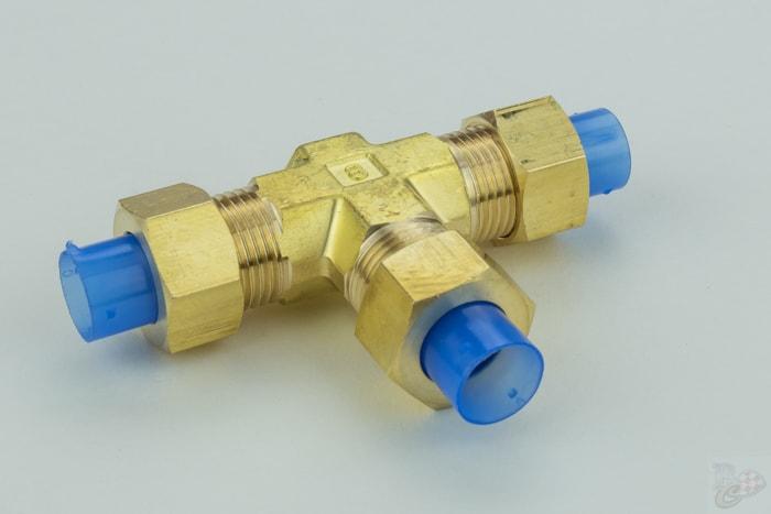 8mm-8mm-t-koppeling
