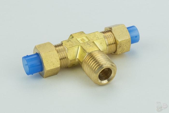 8mm-t-koppeling