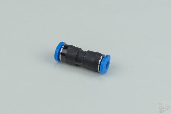 festo-verloop-4mm-naar-3mm