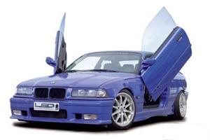 lsd-doors_vleugeldeuren-bmw3seriee36-coupe