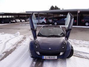 lsd-doors_vleugeldeuren-smart-roadster