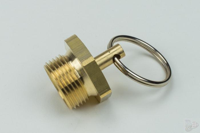 m22-safety-valve