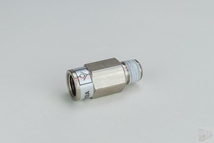 check-valve_terugslagklep-1-4inch