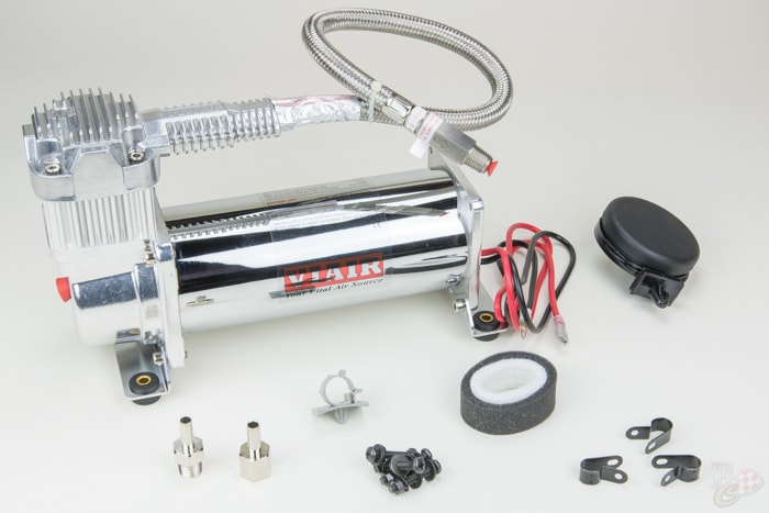 viair-444c-compressor-100-procent