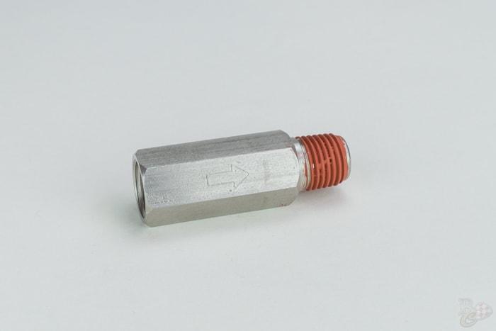 viair-check-valve_terugslagklep-1-4inch