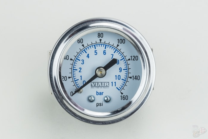 viair-luchtdrukmeter-enkelnaalds-klein-160psi