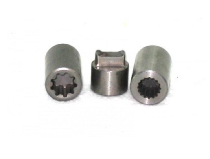 adapter-key-verbindet-den-elektromotor-mit-dem-hydraulik-pumpenkopf-100110