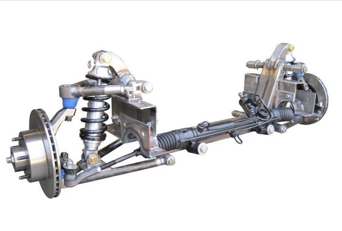 scotts-hotrods-bolt-on-ifs-ford-f1-1948-1952