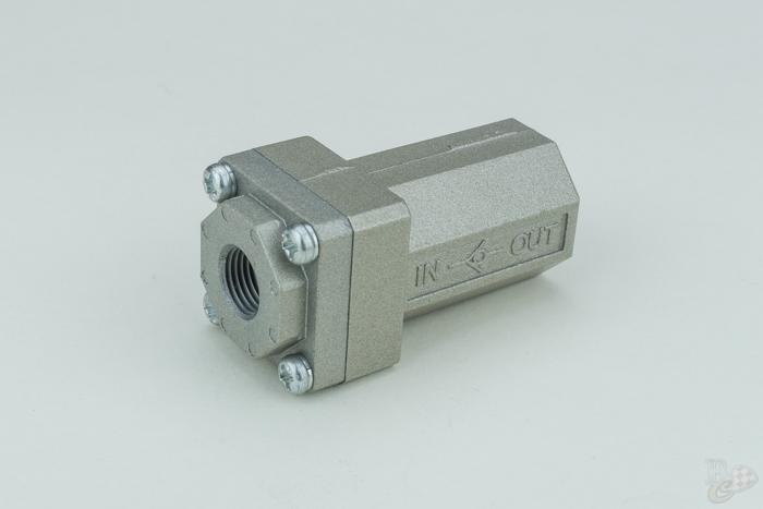 smc_ak2000-01-check-valve_terugslagklep-1-8inch