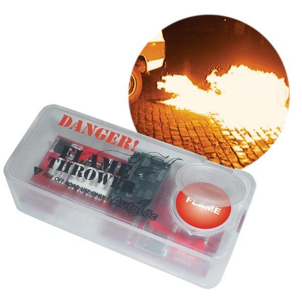 flame-thrower-kit