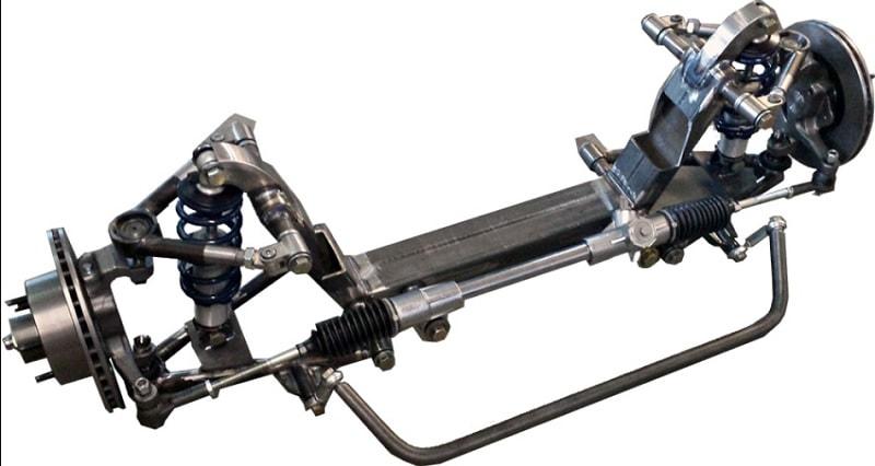 scotts-hotrods-front-steer-standard-weld-on-ifs