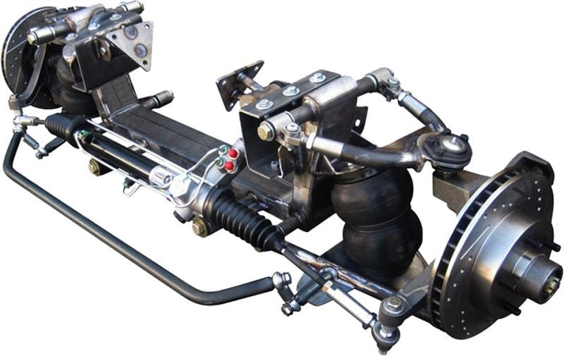 scotts-hotrods-front-steer-superslam-weld-on-ifs