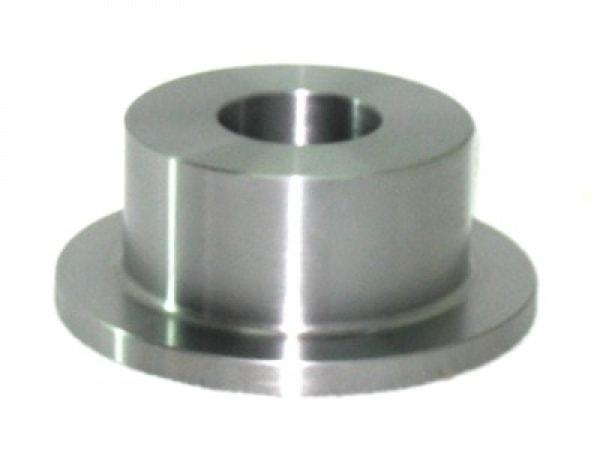 hydraulic-reverse-deep-cups-100611