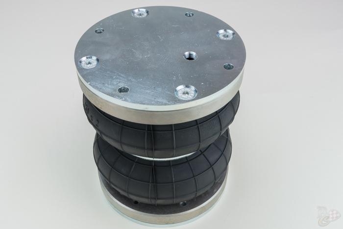 luchtbalg-airbag-13cm-2-kamer-612999277000