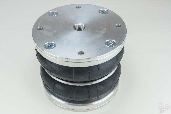 luchtbalg-airbag-15cm-2-kamer-alu-610620449000