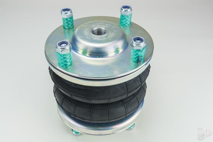 luchtbalg-airbag-15cm-2-kamer-steel-610620452000