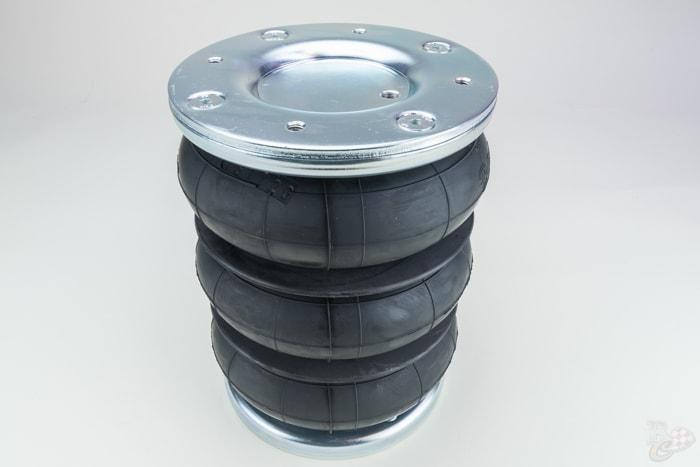luchtbalg-airbag-17cm-3-kamer-612999079000