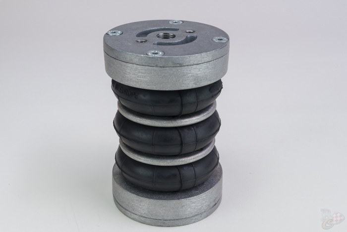 luchtbalg-airbag-8cm-3-kamer-alu-610620444000