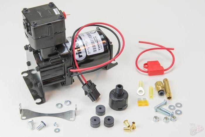 ridetech-thomas-cdc50_12-compressor-150psi-31920002