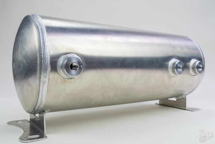 ridetech-luchttank_10-liter-aluminium-31913100