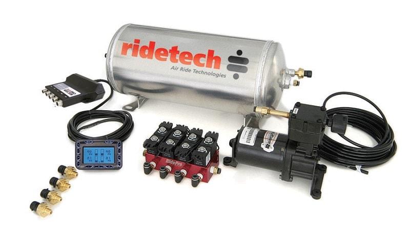 ridetech-ridepro-e3-digital-4-way-system-3-gallon