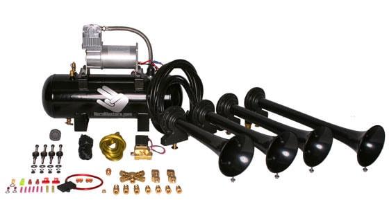 hornblasters-shocker-228vx