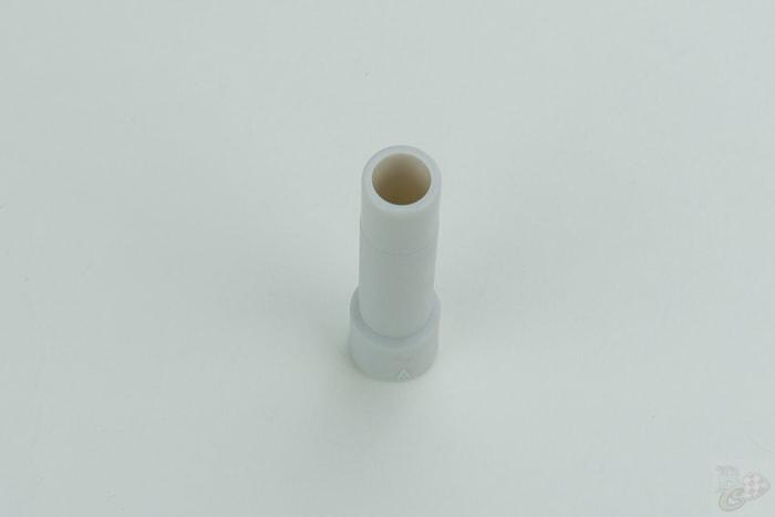 smc-plug-8mm