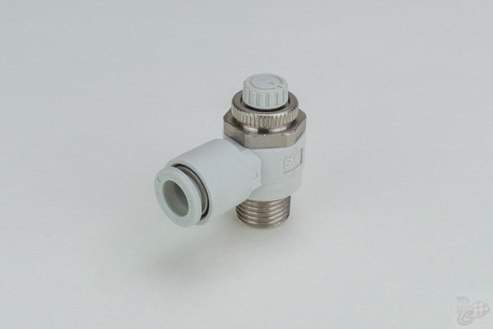 smoorventiel-geluidsdemper-1-4inch_8mm