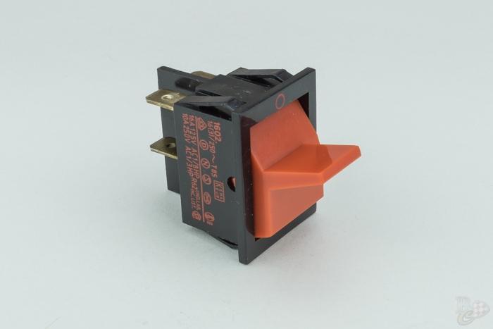 switch-oranje