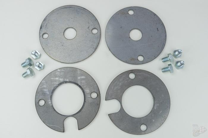 universal-air-uas-sport-mcpherson-hardware