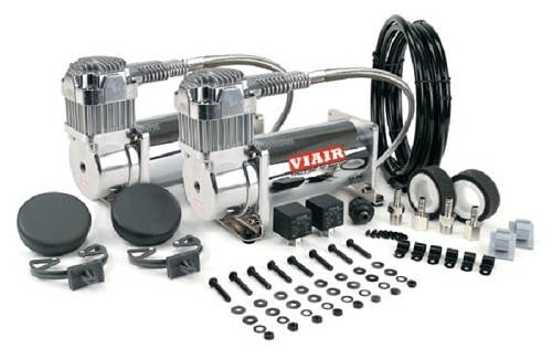 viair-400c-dual-compressor-kit_40013