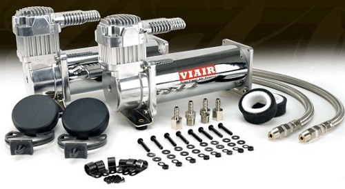 viair-444c-dual-compressor-kit