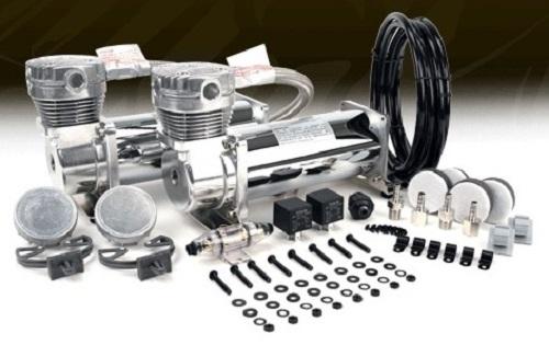 viair-480c-gekoeld-dual-compressor-kit