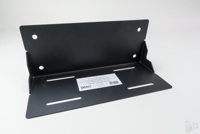viair-compressor-bracket-95900