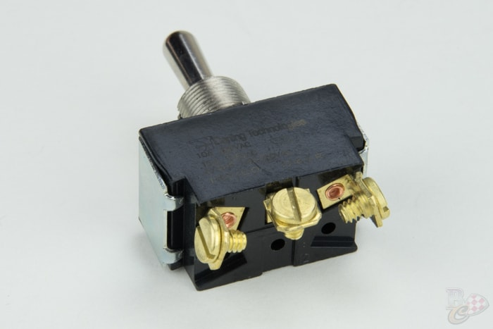 Carling Technologies switch
