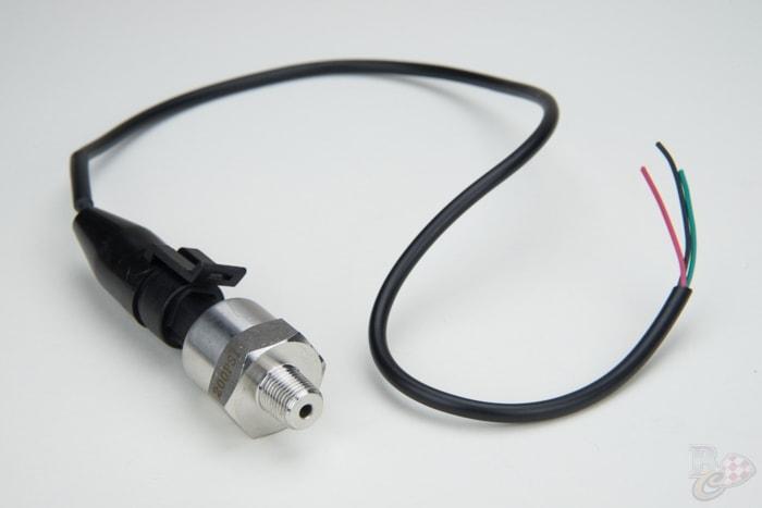 Pressure Transducer Sensor